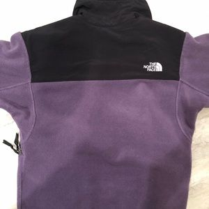 The North Face Jacket in Womens Medium